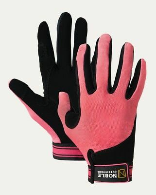 (7, VIVACIOUS) - Perfect Fit Glove Mesh. Noble Outfitters. Shipping is Free