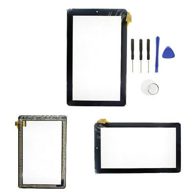 Replacement Digitizer Touch Screen for 11.5 Tablet PC RCA 11 Galileo Pro Tablet