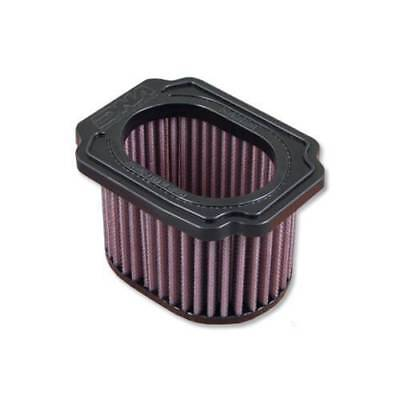 DNA High Performance Air Filter for Yamaha MT-07 (14-18) PN: R-Y7N14-01