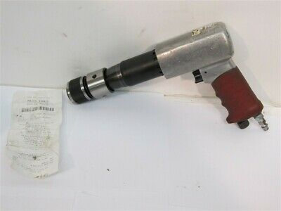 Matco Tools RL910A, Long Barrel Air Hammer, 2350 BPM, Refurbished