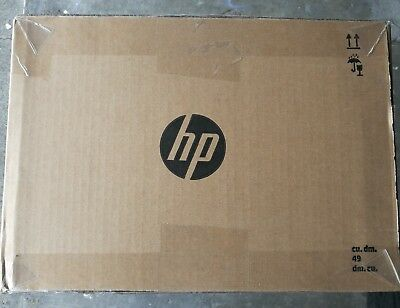 """New HP Q6677-6701 Designjet Z2100 Carriage assembly Trailing Cable  44"""" Plotter"""