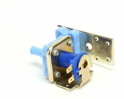 Scotsman 12-2922-01 Solenoid Water Inlet NEW, Free Shipping