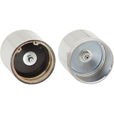Bulldog Bp244S0604 Bearing Protector