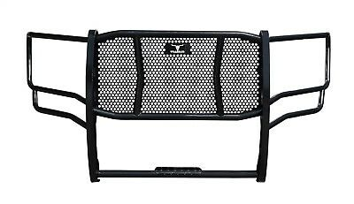 Go Rhino 13295B Wrangler Series; Grille Guard Fits 15-17 F-150