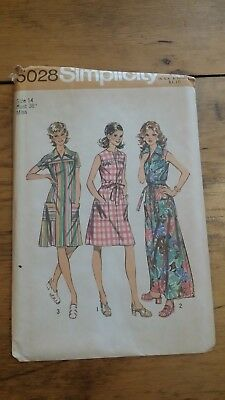 Patterns, Sewing (1930-Now), Collectibles Page 38   PicClick