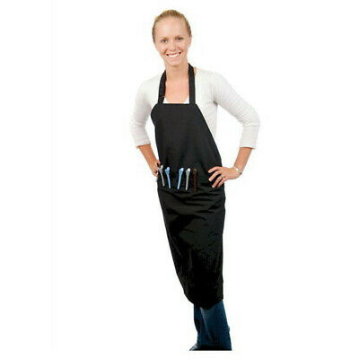Wahl Stylist Cover Up # 5030 Polyester Apron