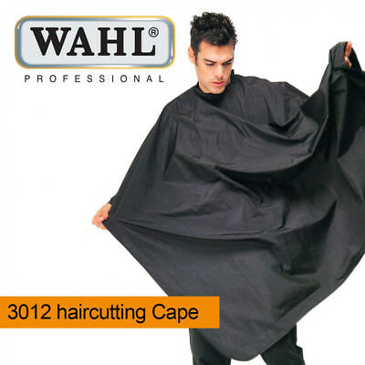 Wahl 3012 Polyester Professional Cutting Cape