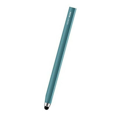 Adonit ADMT Mark Stylus Pen for iPad iPhone And Touchscreens Teal CK
