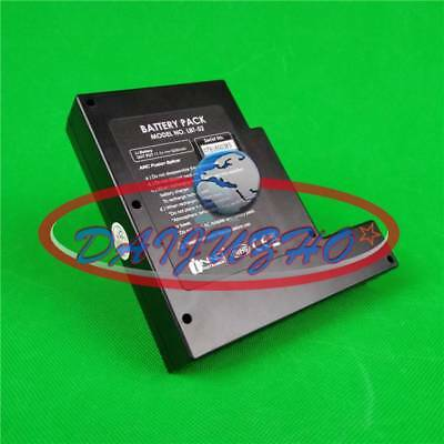 Battery NEW LBT-40 for VIEW3 VIEW5 Fusion Splicer INNO IFS-5 IFS-15 15A 15H 15S