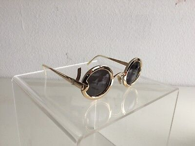 Christian Dior Sonnenbrille Mother of Pearl Limited Edition 90er RAR Sunglasses