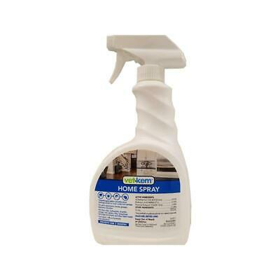 Vet-Kem Home Spray (24 oz)