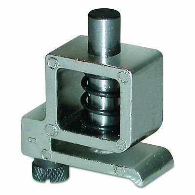 OpenBox Swingline 74865 Replacement Punch Head for SWI74030/74031 Hole Punch, 9/