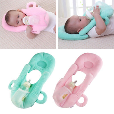 Nursing Breastfeeding Adjustable Model Cushion Infant Feeding Baby Pillow
