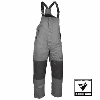 Spro Thermo Winter Hose angeln Bekleidung - Thermal Hose M