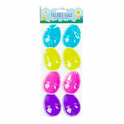 Silicone Baby Food Freezer Tray Weaning Storage Containers Food Mold Mould Pan