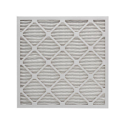 Replacement For Honeywell 16x25x5 MERV 13 Furnace Air Filter