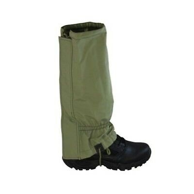 MIL-TEC ESERCITO TEDESCO STILE IMPERMEABILE 3-layer lam.cold Weather Stivaletti