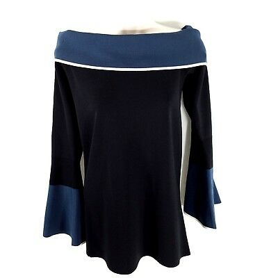 8bbd8246bdb3a Lane Bryant Glamour X Off Shoulder Sweater Bust 38
