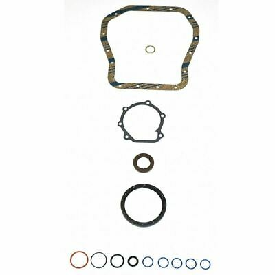 New Conversion Gasket Set fits Subaru Forester Impreza Legacy Outback Baja WRX