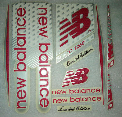 new balance 2017 bat stickers