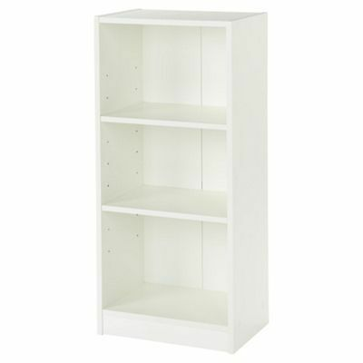 rc view store bookcase willey shelf office home jsp bookcases furniture white rcwilley universal