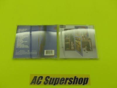 Oasis stop the clock - 2 CD - CD Compact Disc