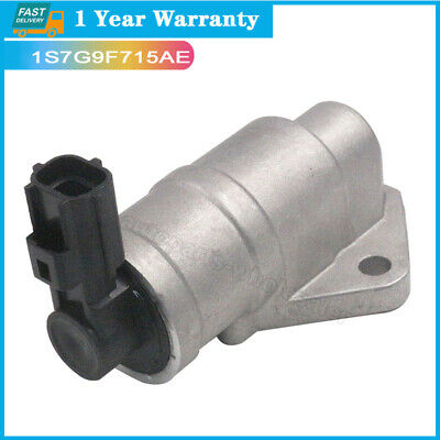 Idle Air Control Valve For Ford Ranger Focus 1355402 1113873 1358402