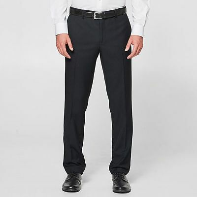 NEW Men's Suit Trouser