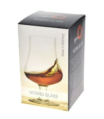 Stolzle Nosing Glass - 194ml. Shipping Included