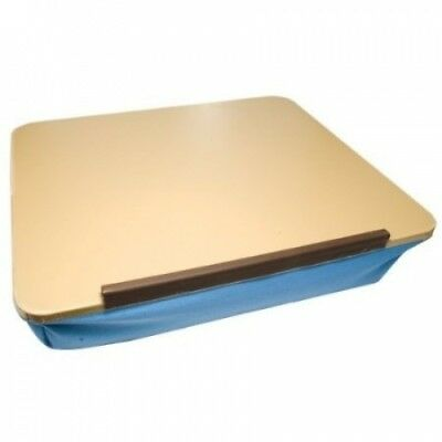Posture Rite Lap Desk. MAGNIFYING AIDS. Delivery is Free