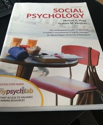 Social psychology hogg vaughan sixth edition isbn 978 0 273 72596 1 social psychology hogg vaughan sixth edition isbn 978 0 273 72596 1 fandeluxe Image collections