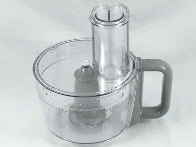 Kenwood  Food Processor Accessory At284 Prospero Km283 Km242 Km240 Km280 Km260