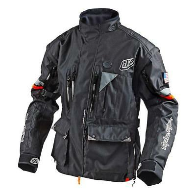 Troy Lee Designs TLD Hydro Jacket (Size SM/MD) SPRING CLEAROUT!