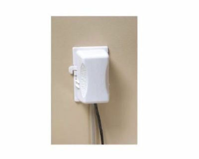 Lot of 2 NEW -  KidCo Outlet Plug Cover - FREE SHIPPING