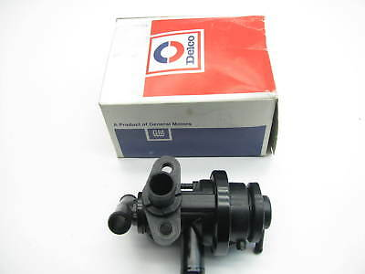 New OEM Acdelco 214-26 Air Bypass Diverter Valve