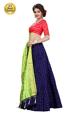Refof Export new arrival 2018 collection from party wear and indian wear choli