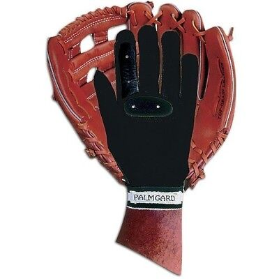 (X-Small) - Palmgard Protective Inner Glove - Youth - Right Hand