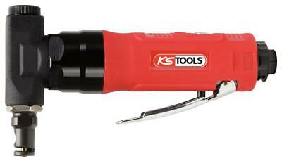 KS TOOLS 515.3050 Grignoteuse pneumatique