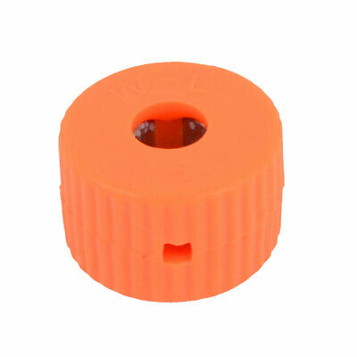 Magnet Magnetic Ring Replacement for 5mm Shank Electric Screwdriver Bit