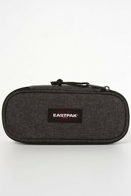 Eastpak Case - Oval #EK717 77H