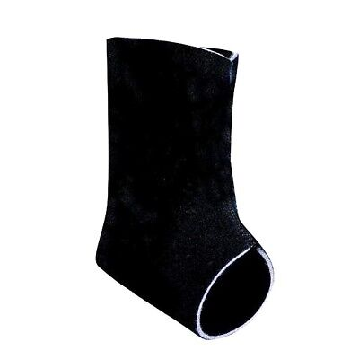 Mcdavid Classic 189 Ankle X Replacement Liner Small/Medium. Shipping is Free