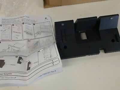 Polycom 2200-15995-001 Wall Mount For CX600 IP Phone