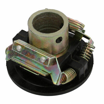 L19-304Y 19mm Bore Diameter Electric Motor Rotating Centrifugal Switch