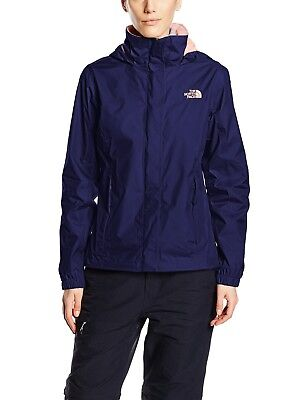 (FR : XS (Taille Fabricant : XS), Blue/Patriot Blue) - The North Face Women's
