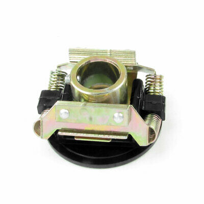 L19-304Y 18.3mm Diameter Centrifugal Switch for Electric Motor