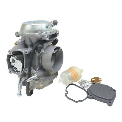 New Carburetor Assembly for Polaris Magnum 425 1995 1996 1997 1998
