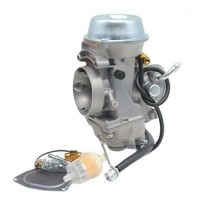 Carburetor Assembly for Polaris Sportsman 500 2001-2005 2010 2011 2012 Carb