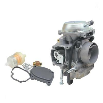 New Motorcycle Carburetor Assembly for Polaris Magnum 425 1995 96 97 98