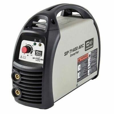 Sip T1400 Arc Inverter Special Price For This Week