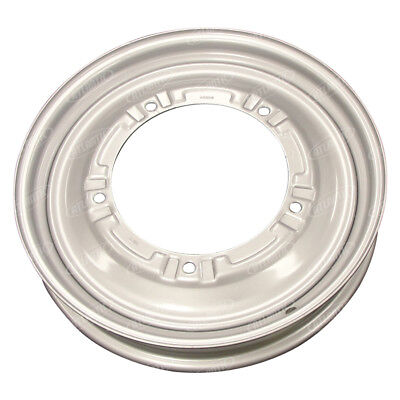 """New Rim for Ford/New Holland 2N, 9N, 9N1015A, Uses 4.00"""" x 19"""" tire"""